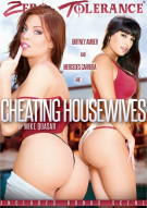 Cheating Housewives Porn Movie
