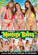 Montego Babes Porn Movie