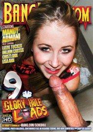 Glory Hole Loads Vol. 9 Porn Movie