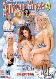 Amateur Angels 2 Porn Movie