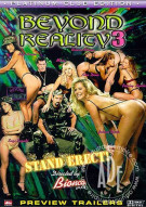 Beyond Reality 3 Porn Movie