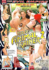Rocco: Animal Trainer 2 Porn Movie