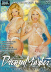Dream Master Porn Movie