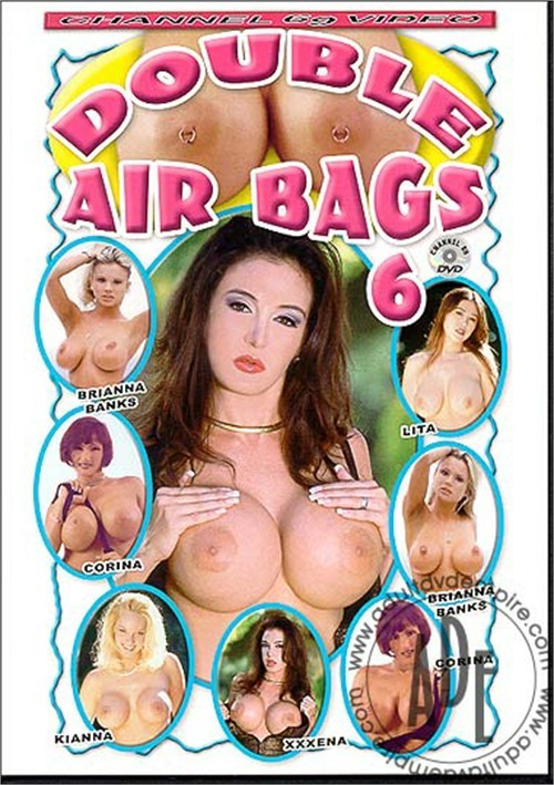 Double Airbags 6