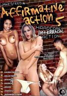 Affirmative Action 5 Porn Video