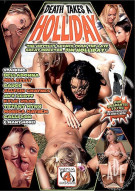 Death Takes A Holiday Porn Movie