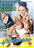 Flight 69 Porn Movie