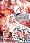 Award Winning Co-Stars Porn Movie
