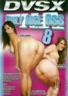 Truly Nice Ass Vol. 8 Porn Movie