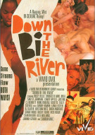 Down Bi the River Porn Video
