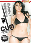 Cum Buckets! #9 Porn Movie