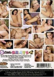 5 Little Brats 2 Porn Video