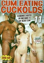 Cum Eating Cuckolds 11 Porn Movie