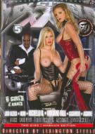 Lex Steele XXX 5 Porn Video