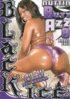 Nuttin Butt Azz 9 Porn Movie