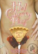 Hot Cherry Pies Porn Video