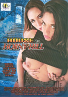 House On Horny Hill Porn Video