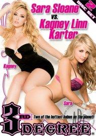 Sara Sloane Vs. Kagney Linn Karter Porn Movie