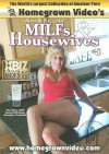 Amateur MILFs & Housewives #5 Porn Movie