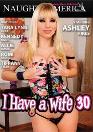 I Have A Wife Vol. 30 Porn Movie
