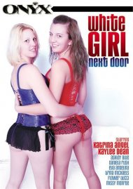 White Girl Next Door Porn Movie