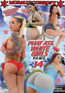 Phat Ass White Girls 14 Porn Movie