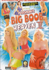 Pussymans Big Boob Heaven 2 Porn Movie