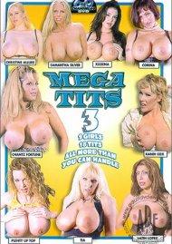 Mega Tits 3 Porn Movie