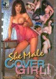 She Male Cover Girl Porn Video