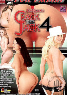 Crack Her Jack 4 Porn Video