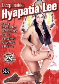 Deep Inside Hyapatia Lee (VCA) Porn Movie