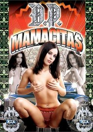 D.P. Mamacitas Porn Video