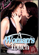 Womans Touch, A Porn Movie