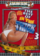 Best of In The Thick 3, The Porn Movie