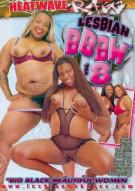 Lesbian BBBW 8 Porn Video