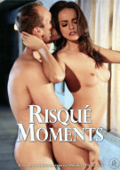 Playgirl: Risque Moments Porn Movie