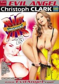 Big Natural Tits 23 Porn Movie