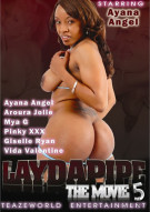 Lay Da Pipe 5: The Movie Porn Video