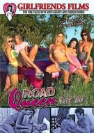 Road Queen 20 Porn Video