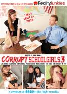 Corrupt Schoolgirls 3 Porn Movie