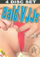 Bald VJJs Porn Movie
