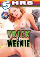 Trick Or Weenie Porn Movie