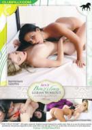 Sexy Brazilian Lesbian Workout Porn Video