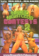 Naked Nightclub Contests 2 Porn Movie