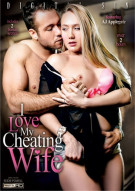 I Love My Cheating Wife Porn Video