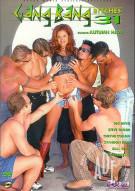 GangBang Bitches 31 Porn Movie