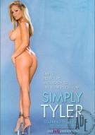 Simply Tyler Porn Movie