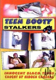 Teen Booty Stalkers Vol. 2 Porn Movie