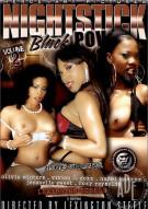 Nightstick Black POV 2 Porn Movie