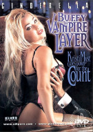 Buffy The Vampire Layer Porn Video